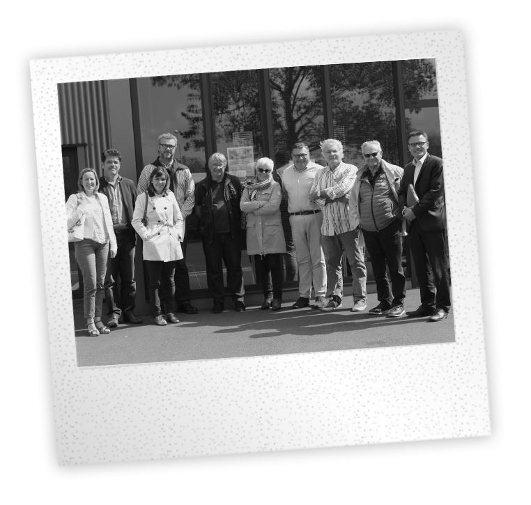 Polaroid_ca