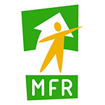 MFR Saint Gilles Croix de Vie, adhérent du GE Mer & Vie - Groupement Mer & Vie spécialiste du temps partagé et des compétences mutualisées sur les secteurs de Saint Gilles Croix de Vie, Aizenay et la Roche-sur-Yon