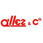 Allez & Cie, adhérent au GE Mer & Vie - Groupement Mer & Vie spécialiste du temps partagé et des compétences mutualisées sur les secteurs de Saint Gilles Croix de Vie, Aizenay et la Roche-sur-Yon