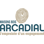 1-arcadial