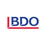 BDO, adhérent au GE Mer & Vie - Groupement Mer & Vie spécialiste du temps partagé et des compétences mutualisées sur les secteurs de Saint Gilles Croix de Vie, Aizenay et la Roche-sur-Yon