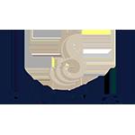 Beneteau, adhérent au GE Mer & Vie - Groupement Mer & Vie spécialiste du temps partagé et des compétences mutualisées sur les secteurs de Saint Gilles Croix de Vie, Aizenay et la Roche-sur-Yon