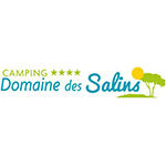 1-camping-domaine-des-salins