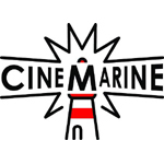 1-cinemarine
