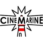 Cinémarine, adhérent au GE Mer & Vie - Groupement Mer & Vie spécialiste du temps partagé et des compétences mutualisées sur les secteurs de Saint Gilles Croix de Vie, Aizenay et la Roche-sur-Yon