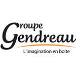 Groupe Gendreau, adhérent du GE Mer & Vie - Groupement Mer & Vie spécialiste du temps partagé et des compétences mutualisées sur les secteurs de Saint Gilles Croix de Vie, Aizenay et la Roche-sur-Yon