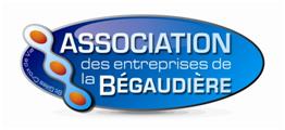 Association des entreprises de la Bégaudière, adhérent du GE Mer & Vie - Groupement Mer & Vie spécialiste du temps partagé et des compétences mutualisées sur les secteurs de Saint Gilles Croix de Vie, Aizenay et la Roche-sur-Yon