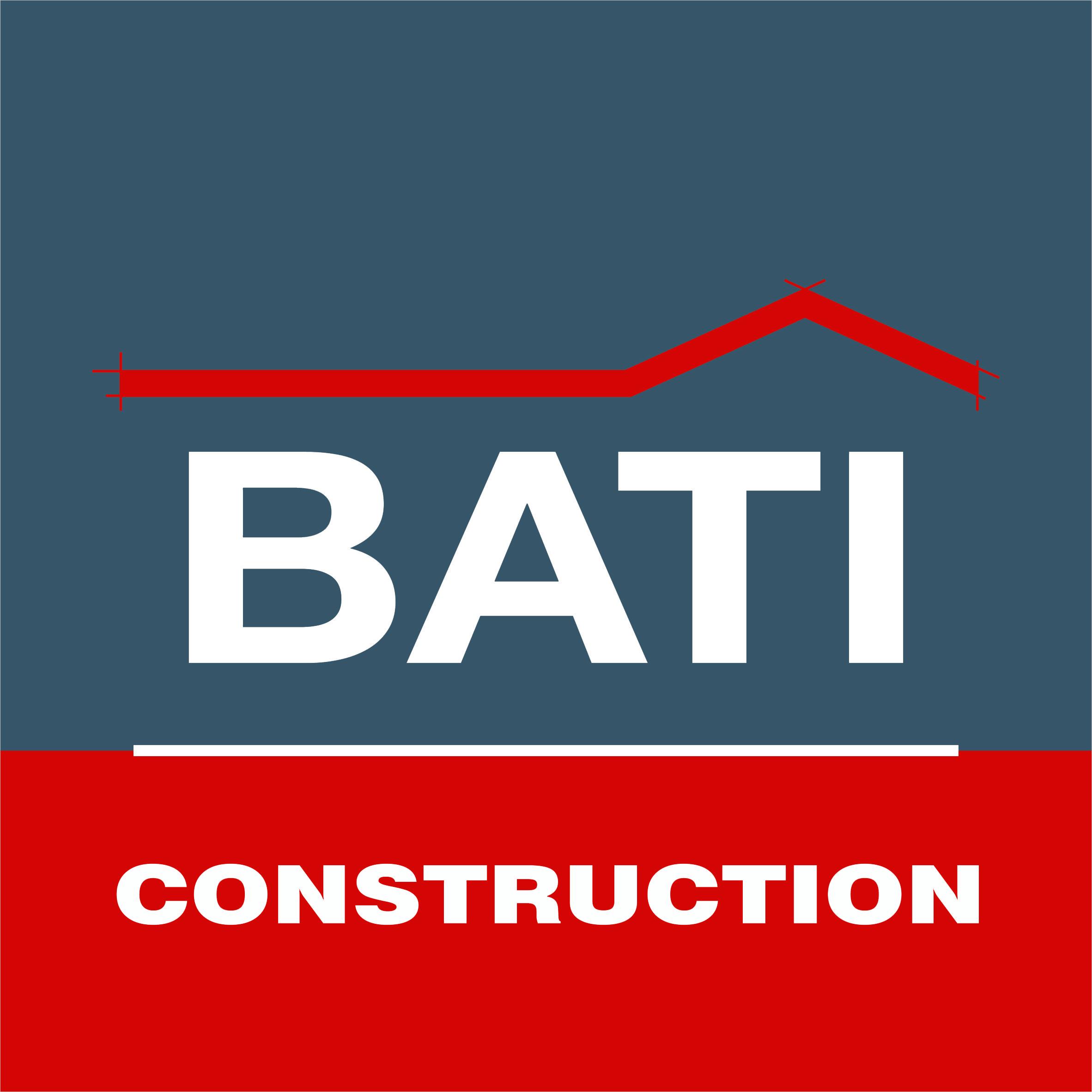 Bati Construction, adhérent du GE Mer & Vie - Groupement Mer & Vie spécialiste du temps partagé et des compétences mutualisées sur les secteurs de Saint Gilles Croix de Vie, Aizenay et la Roche-sur-Yon