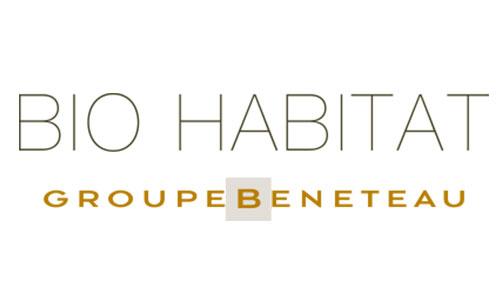 Bio Habitat, adhérent du GE Mer & Vie - Groupement Mer & Vie spécialiste du temps partagé et des compétences mutualisées sur les secteurs de Saint Gilles Croix de Vie, Aizenay et la Roche-sur-Yon