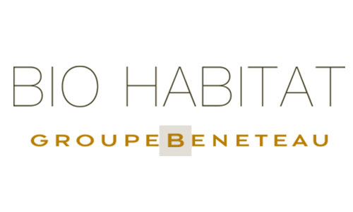 Bio-Habitat