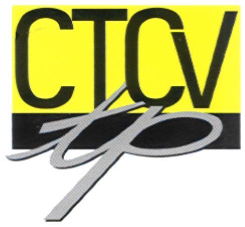 CTCV-TP-2