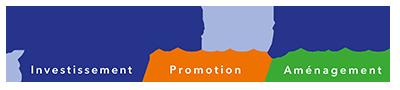 La foncière des parcs, adhérent du GE Mer & Vie - Groupement Mer & Vie spécialiste du temps partagé et des compétences mutualisées sur les secteurs de Saint Gilles Croix de Vie, Aizenay et la Roche-sur-Yon