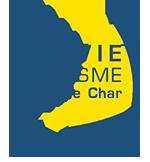 SEMVIE, adhérent du GE Mer & Vie - Groupement Mer & Vie spécialiste du temps partagé et des compétences mutualisées sur les secteurs de Saint Gilles Croix de Vie, Aizenay et la Roche-sur-Yon