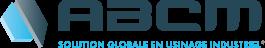 ABCM, adhérent du GE Mer & Vie - Groupement Mer & Vie spécialiste du temps partagé et des compétences mutualisées sur les secteurs de Saint Gilles Croix de Vie, Aizenay et la Roche-sur-Yon