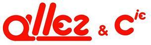 Allez & Cie, adhérent du GE Mer & Vie - Groupement Mer & Vie spécialiste du temps partagé et des compétences mutualisées sur les secteurs de Saint Gilles Croix de Vie, Aizenay et la Roche-sur-Yon