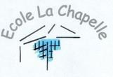 Ecole la Chapelle, adhérent du GE Mer & Vie - Groupement Mer & Vie spécialiste du temps partagé et des compétences mutualisées sur les secteurs de Saint Gilles Croix de Vie, Aizenay et la Roche-sur-Yon