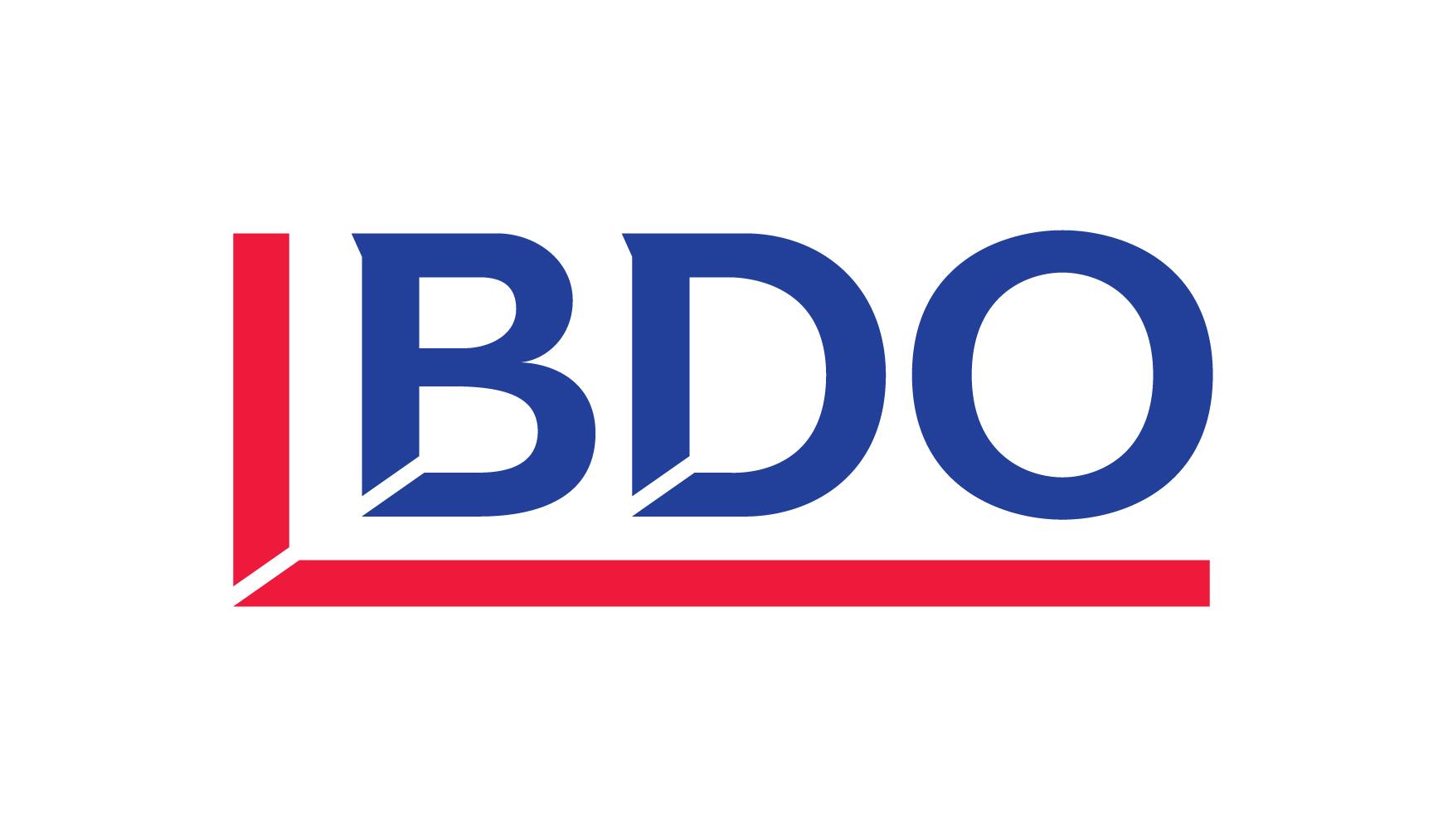 BDO, adhérent du GE Mer & Vie - Groupement Mer & Vie spécialiste du temps partagé et des compétences mutualisées sur les secteurs de Saint Gilles Croix de Vie, Aizenay et la Roche-sur-Yon