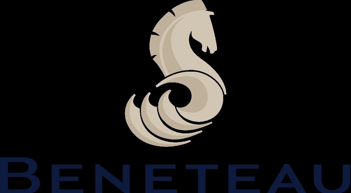Bénéteau, adhérent du GE Mer & Vie - Groupement Mer & Vie spécialiste du temps partagé et des compétences mutualisées sur les secteurs de Saint Gilles Croix de Vie, Aizenay et la Roche-sur-Yon