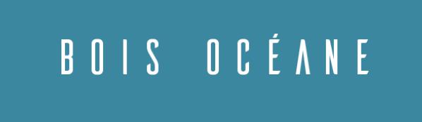 Bois Océane, adhérent du GE Mer & Vie - Groupement Mer & Vie spécialiste du temps partagé et des compétences mutualisées sur les secteurs de Saint Gilles Croix de Vie, Aizenay et la Roche-sur-Yon