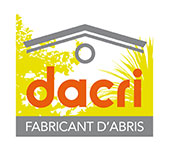 Dacri Industrie, adhérent du GE Mer & Vie - Groupement Mer & Vie spécialiste du temps partagé et des compétences mutualisées sur les secteurs de Saint Gilles Croix de Vie, Aizenay et la Roche-sur-Yon
