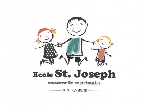 ecole-saint-reverend