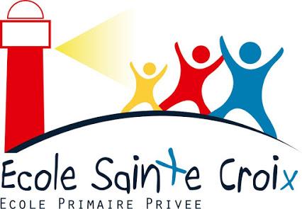 Ecole Sainte Croix, adhérent du GE Mer & Vie - Groupement Mer & Vie spécialiste du temps partagé et des compétences mutualisées sur les secteurs de Saint Gilles Croix de Vie, Aizenay et la Roche-sur-Yon