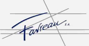 Favreau SA, adhérent du GE Mer & Vie - Groupement Mer & Vie spécialiste du temps partagé et des compétences mutualisées sur les secteurs de Saint Gilles Croix de Vie, Aizenay et la Roche-sur-Yon