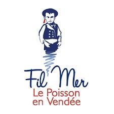 Fil Mer, adhérent au GE Mer & Vie - Groupement Mer & Vie spécialiste du temps partagé et des compétences mutualisées sur les secteurs de Saint Gilles Croix de Vie, Aizenay et la Roche-sur-Yon
