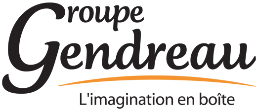 logo_GROUPE_GENDREAU_2014_NV_construction