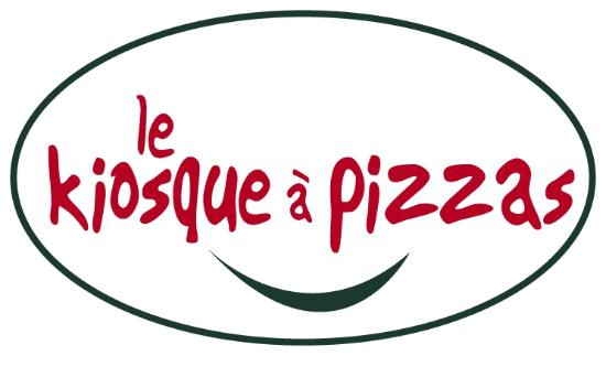 kiosque-a-pizza
