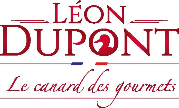 Léon Dupont, adhérent du GE Mer & Vie - Groupement Mer & Vie spécialiste du temps partagé et des compétences mutualisées sur les secteurs de Saint Gilles Croix de Vie, Aizenay et la Roche-sur-Yon