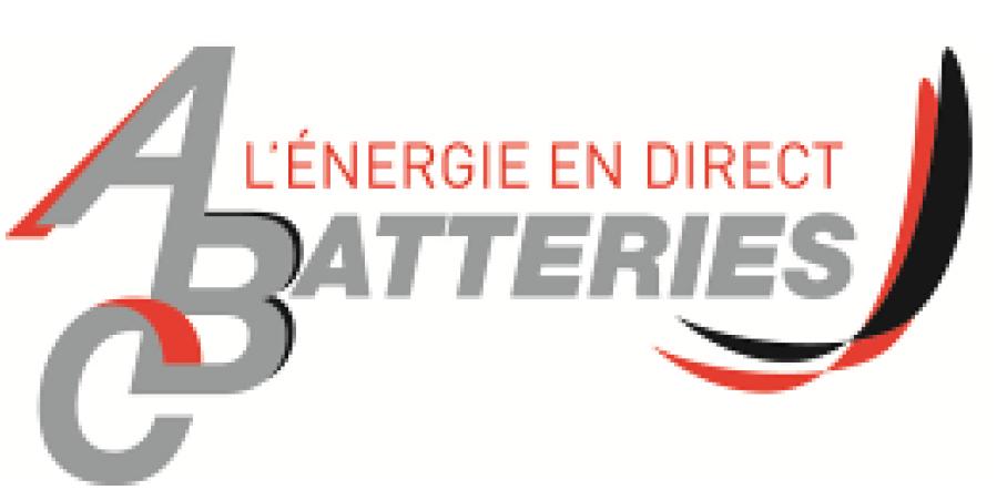 ABatteries, adhérent au GE Mer & Vie - Groupement Mer & Vie spécialiste du temps partagé et des compétences mutualisées sur les secteurs de Saint Gilles Croix de Vie, Aizenay et la Roche-sur-Yon