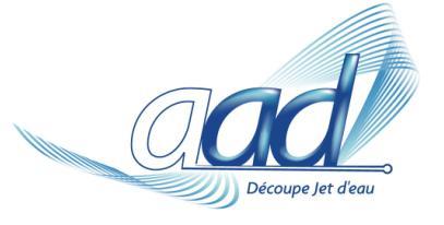 AAD, adhérent au GE Mer & Vie - Groupement Mer & Vie spécialiste du temps partagé et des compétences mutualisées sur les secteurs de Saint Gilles Croix de Vie, Aizenay et la Roche-sur-Yon
