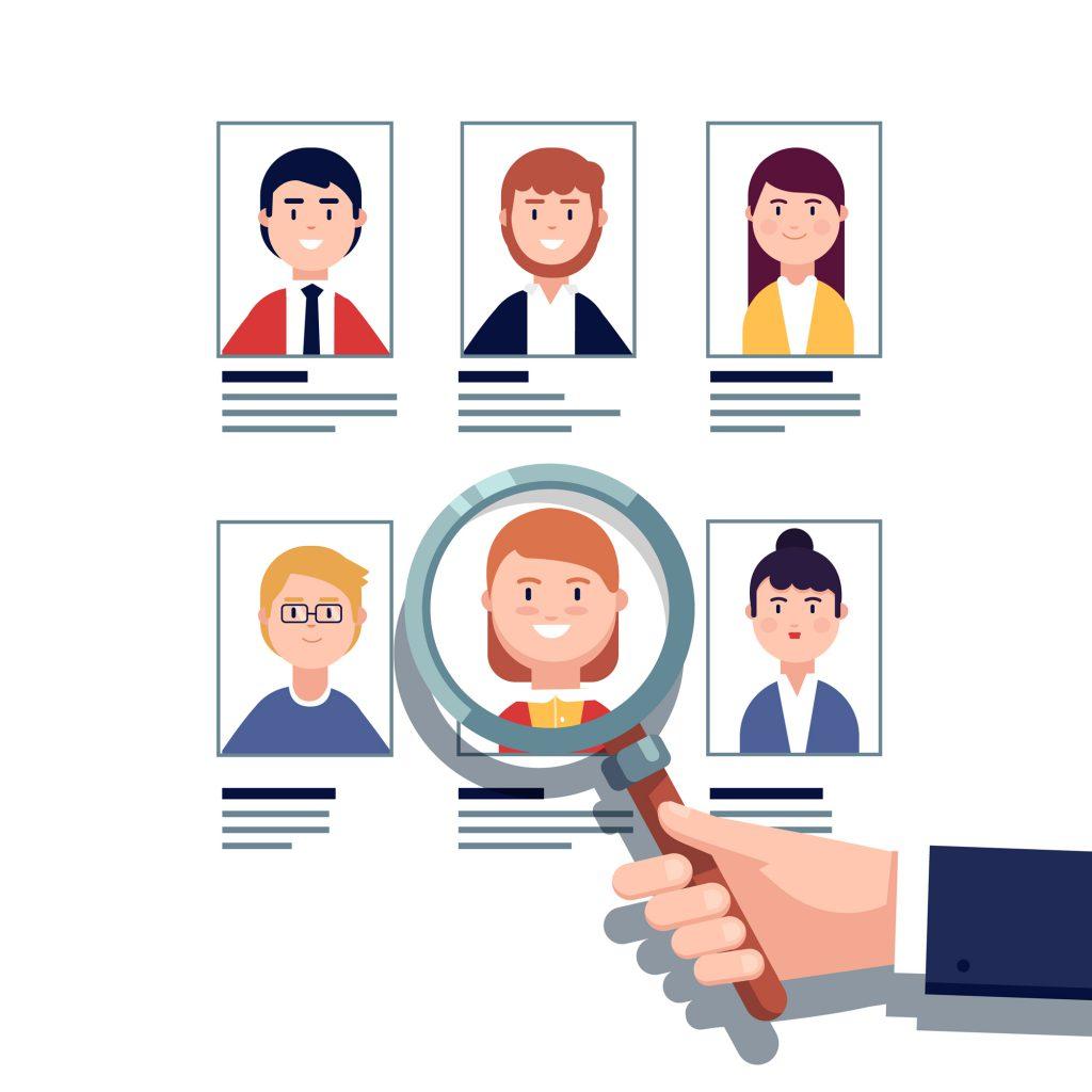 Trouvez des candidats compétents avec le groupement d'employeurs Mer & Vie - Le Groupement Mer & Vie spécialiste du temps partagé et des compétences mutualisées sur les secteurs de Saint Gilles Croix de Vie, Aizenay et la Roche-sur-Yon