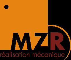 mzr-meca