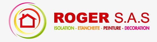Roger SA, adhérent du GE Mer & Vie - Groupement Mer & Vie spécialiste du temps partagé et des compétences mutualisées sur les secteurs de Saint Gilles Croix de Vie, Aizenay et la Roche-sur-Yon