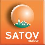 SATOV, adhérent du GE Mer & Vie - Groupement Mer & Vie spécialiste du temps partagé et des compétences mutualisées sur les secteurs de Saint Gilles Croix de Vie, Aizenay et la Roche-sur-Yon
