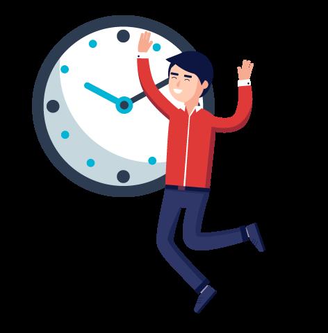 Les avantages du temps partagé -Groupement Mer & Vie spécialiste du temps partagé et des compétences mutualisées sur les secteurs de Saint Gilles Croix de Vie, Aizenay et la Roche-sur-Yon