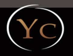 yc-yourte
