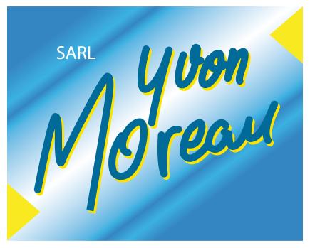 Yvon Moreau, adhérent du GE Mer & Vie - Groupement Mer & Vie spécialiste du temps partagé et des compétences mutualisées sur les secteurs de Saint Gilles Croix de Vie, Aizenay et la Roche-sur-Yon