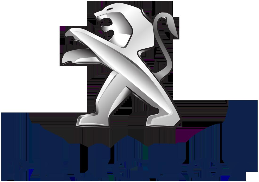 Peugeot, adhérent au GE Mer & Vie - Groupement Mer & Vie spécialiste du temps partagé et des compétences mutualisées sur les secteurs de Saint Gilles Croix de Vie, Aizenay et la Roche-sur-Yon