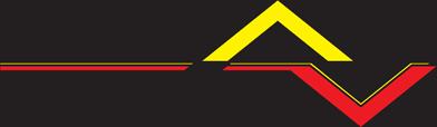 STB 85, adhérent au GE Mer & Vie - Groupement Mer & Vie spécialiste du temps partagé et des compétences mutualisées sur les secteurs de Saint Gilles Croix de Vie, Aizenay et la Roche-sur-Yon