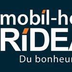 Mobil home Rideau, adhérent au GE Mer & Vie - Groupement Mer & Vie spécialiste du temps partagé et des compétences mutualisées sur les secteurs de Saint Gilles Croix de Vie, Aizenay et la Roche-sur-Yon