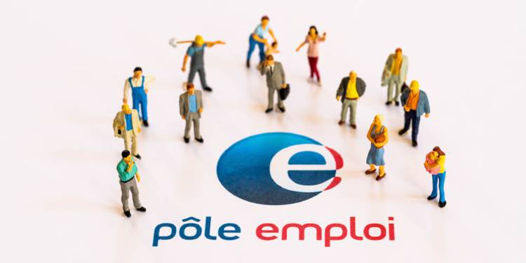 article sur les indemnisations chômeur à partir de novembre - GE Mer & Vie, spécialiste du temps partagé et des compétences mutualisées