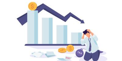 Le recouvrement de créances : ne pas attendre les impayés !
